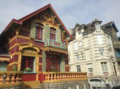 #Wimereux - France