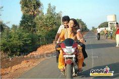 """india girls on bike welcomes-Women empowerment-Save A Girl Child-""""Beti Bachao-Beti Padhao"""" : biker girls 7"""