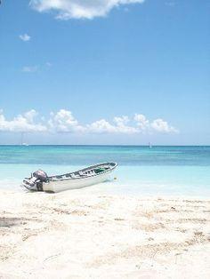 Fotos de las Playas del Caribe | Pictures of Caribbean Beaches - SkyscraperCity