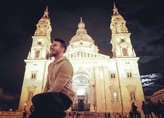 136.5k Followers, 118 Following, 87 Posts - See Instagram photos and videos from Abosi Barna (@abosibarni) Bae, Barcelona Cathedral, Taj Mahal, Posts, Photo And Video, Videos, Instagram, Messages