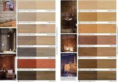 tyrilin gråtonet – Google Søk Bookcase, Shelves, Home Decor, Shelving, Decoration Home, Room Decor, Book Shelves, Shelving Units, Home Interior Design