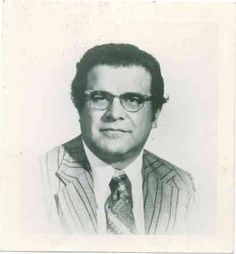 The 1974 murder of Stephen Miera remains unsolved. If you have any information about this case call Hawthorne Police at Cold Case, Murder Mysteries, Criminal Minds, True Crime, Mystery, Cases