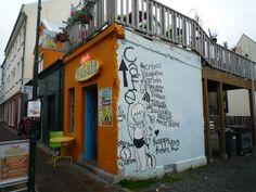 37 best graffiti images on pinterest graffiti graffiti artwork and ice land. Black Bedroom Furniture Sets. Home Design Ideas
