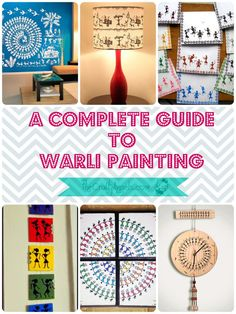 Complete guide to warli painting tutorials  (18)
