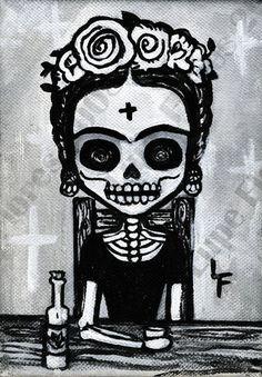 Resultado de imagen para frida kahlo pop art