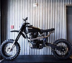street tracker motorcycle (23)