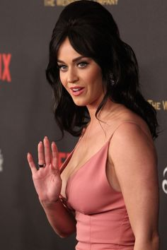 KATY PERRY IS AN ANIMAL Katy Perry could wind up in a convent after all, despite the nuns' objections #KatyPerry http://dlvr.it/MHrv9M