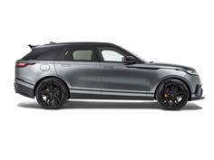 The Range Rover Velar redefined by Overfinch. Enhance your existing Range Rover or commission a bespoke Overfinch. The New Range Rover, Alloy Wheel, Black Enamel, Minimalist Design, Carbon Fiber, Luxury, Black Polish, Minimal Design