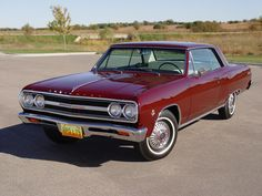 Muscle Cars 1962 to 1972 - Page 484 - High Def Forum - Your High Definition Community & High Definition Resource Chevrolet Chevelle, Chevy Chevelle Ss, Chevrolet Malibu, Chevy Classic, Classy Cars, Drag Cars, Old Cars, Muscle Cars, Car Stuff