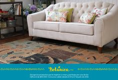 Love Seat, Textiles, Couch, My Style, Furniture, Boho, Home Decor, Rugs, Bazaars
