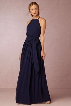 http://www.anthropologie.com/anthro/product/37518453.jsp?color=041&cm_mmc=userselection-_-product-_-share-_-37518453