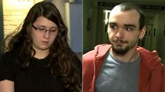 Newlyweds Accused of Thrill Kill Craigslist Murder