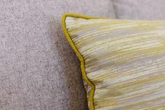 Mustard Cushions, Blinds, Curtains, Throw Pillows, Pattern, Toss Pillows, Cushions, Shades Blinds, Patterns