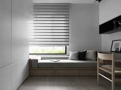 Distancia entre ejes _ casi en toda la producción (web oficial) | Tang Zhonghan diseñador - diseño de interiores, diseño de espacio, el diseño del modelo, del club del diseño