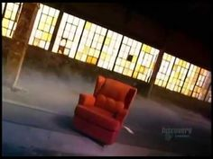 How It's Made - Car Engines - Flour - Recliners - Envelopes |  Latest FULL MOVIES on FACEBOOK | www.MovieLoaders.com