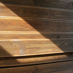 Sunshine on the wood floor! Wood Floor, Blinds, Sunshine, Marvel, Curtains, Flooring, Instagram, Home Decor, Wood Flooring