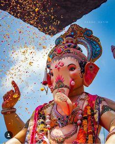 The Shri Ganesh Images, Shiva Parvati Images, Ganesh Chaturthi Images, Ganesha Pictures, Happy Ganesh Chaturthi, Lord Krishna Images, Lakshmi Images, Shiva Shakti, Ganesh Lord