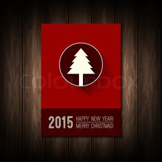 11310920-vector-flat-concept-of-merry-christmas-and-happy-new-year-designs-christmas-tree-icon-with-long-shadow-design-elements-for-calendar-or-book-cover-poster-card-flyer-banner-on-wood-background.jpg (800×800)
