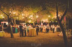 bodas torrevieja fotografo de bodas