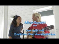 Allzeit Bereit!!! *** von und mit ZartCore-Duo Aurelia&Max