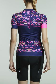 womens cycling jersey sale