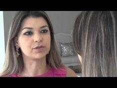 Assista esta dica sobre Amanda Françozo - video maquiagem e muitas outras dicas de maquiagem no nosso vlog Dicas de Maquiagem.