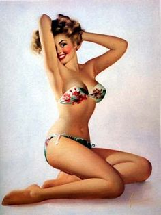 Google Image Result for http://www.claudiaciuta.com/wp-content/uploads/2011/04/Pin-Up-Girl-5.jpg