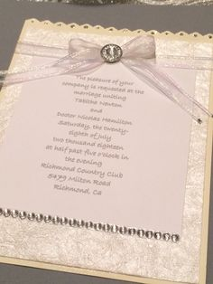 Invitations for any occasion  Thoughts that Count - Nicole's Custom Creations https://m.facebook.com/Creativenicole79