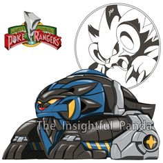 72d7d12d Go Go Power Rangers, Pokemon Fusion, Kamen Rider, Gundam, Crossover,  Vocaloid, Superheroes, Concept Art, Armors
