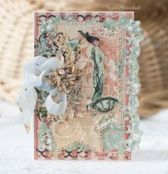 Hobby and Life: New release in the Cheery Lynn Designs http://irinagerschuk.blogspot.com/2014/04/cheery-lynn-designs.html