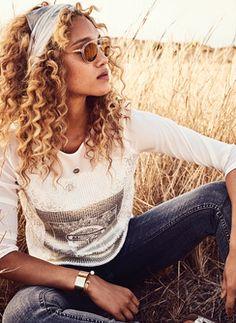 Elegant, Spring Summer, T Shirts For Women, Womens Fashion, Fashion Styles, Woman, Classy, Women's Fashion, Woman Fashion
