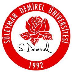 Süleyman Demirel Üniversitesi | Öğrenci Yurdu Arama Platformu Premium Logo, Chicago Cubs Logo, Drawing, Istanbul Turkey, Twitter, Weapon, Sketches, Drawings, Draw