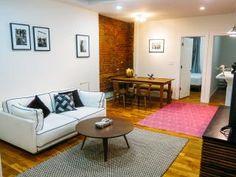 10 Best New York City Vacation Rentals Apartments With Photos Tripadvisor Apartment In Ny