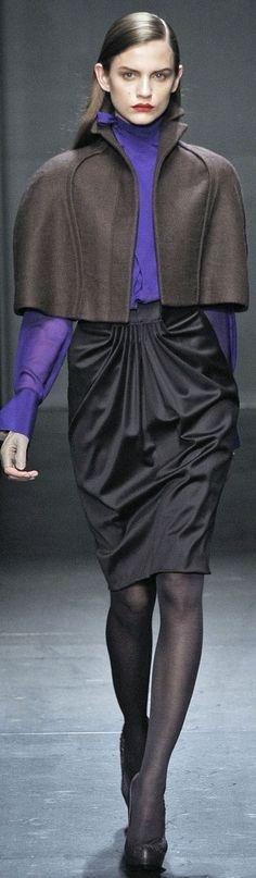 Farb-und Stilberatung mit www.farben-reich.com - Salvatore Ferragamo