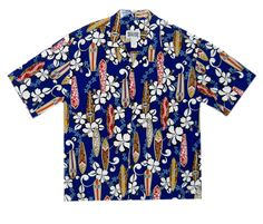 5a55bcc4d 18 Best Amazing Hawaiian and Camp Shirts images