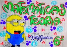 #KellyGuevara   #cuadernos Diy And Crafts, Neon Signs, Wallpaper, Drawings, Floral, Batman, Portrait, Custom Notebooks, Sketchbook Cover