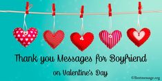 Latest Romantic, funny Thank you Message for Boyfriend on Valentine's Day. Send your greetings with heartfelt Valentines Day Thank you Messages and Wishes. Best Valentine Message, Valentines Messages For Friends, Valentine Wishes, Thank You Messages, Happy Valentines Day, Charles Spurgeon Quotes, Funny Thank You, Message For Boyfriend, Romantic Messages