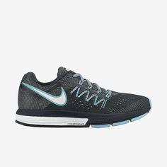 Nike Air Zoom Vomero 10 Women's Running Shoe. Nike Store UK