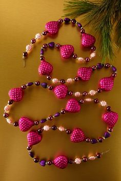 Holiday Decorating Boutique on HauteLook