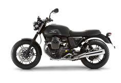 Scopri Moto Guzzi V7 Racer sul sito ufficiale Moto Guzzi. Il nuovo gioiello di…