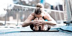 NaYo   The Power of Yoga & Natural Health   Yoga in Kortrijk - Roeselare - Waregem