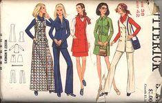 http://thecostumersmanifesto.com/costumeoldsite/history/20thcent/1970s/patterns/butt5731_1970s.jpg