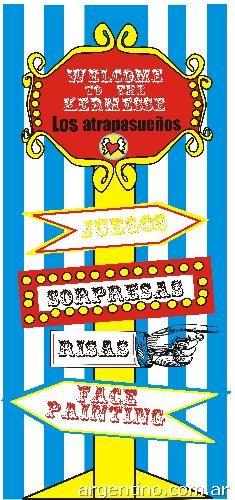 793060-kermesse-cumpleanos-eventos-fiestas-los-atrapasuenos-animaciones-20130830035855341.jpg (235×500)