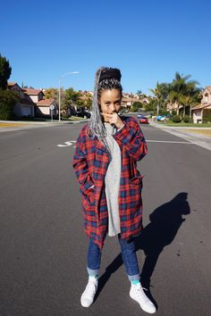 riri swaggerhound, lovin the way you lie and swag boo boo. flannel with the ish
