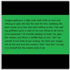 Bahahahaahahahaha!!! This is so funny! @Rebekah Ahn Ahn Huffman does that not sound like something I would do?