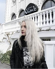 "Polubienia: 137, komentarze: 12 – DIANA PASZKO (@diana.paszko) na Instagramie: "". . . . . . . . #fashiondiaries #streetstyle #styleinspo #styleguide #todaysoutfit #ootdfash…"""