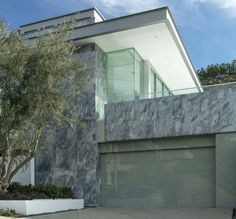 Epic Architectural Masterpiece Overlooking The Hollywood Hills   Hollywood  Hills, California Real Estate And Real Estate