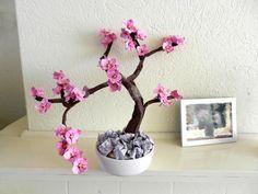 fimo bonsai - Sök på Google