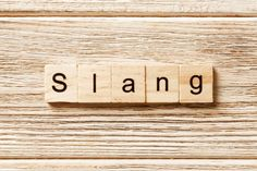Slang Words We Love from 2019 | Reader's Digest