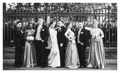 stacyreeves.com - she always has the fantastic bridal party poses.